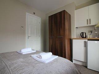 St Annes Suite 1, Doncaster