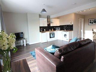 St Helen's House Suite 3, Doncaster