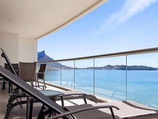 2 Bedroom Condo Playa Blanca 703