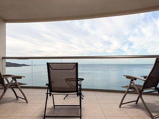 1 Bedroom Condo Playa Blanca 1005 ~ RA86318