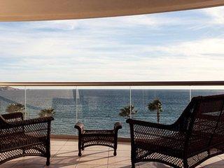 1 Bedroom Condo Playa Blanca 405 ~ RA86327