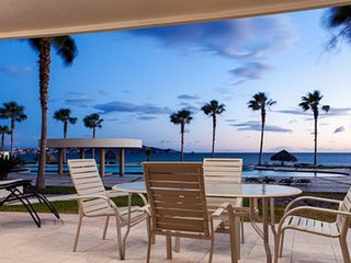 2 Bedroom Condo Playa Blanca 108
