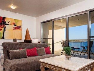 1 Bedroom Condo Playa Blanca 1005 ~ RA86318, Guaymas