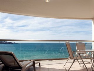 1 Bedroom Condo Playa Blanca 707 ~ RA86334