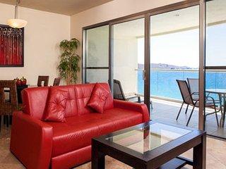 1 Bedroom Condo Playa Blanca 707 ~ RA86334, Guaymas
