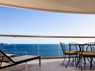 1 Bedroom Condo Playa Blanca 1104 ~ RA86315
