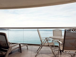 1 Bedroom Condo Playa Blanca 705 ~ RA86332