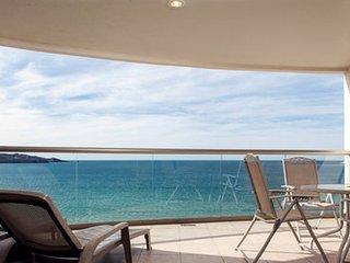 1 Bedroom Condo Playa Blanca 706 ~ RA86333, San Carlos