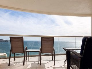 1 Bedroom Condo Playa Blanca 1304 ~ RA86313, San Carlos