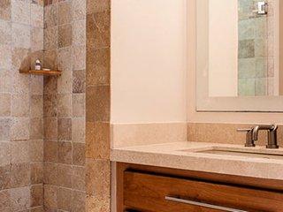 1 Bedroom Condo Playa Blanca 704 ~ RA86331, San Carlos