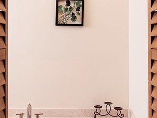 1 Bedroom Condo Playa Blanca 1104 ~ RA86315, Guaymas