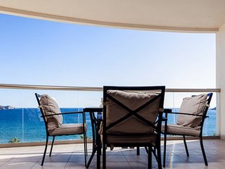 1 Bedroom Condo Playa Blanca 505 ~ RA86357
