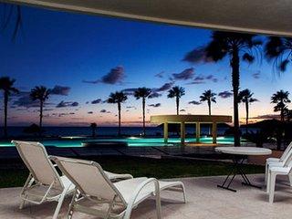 2 Bedroom Condo Playa Blanca 103 ~ RA86351, San Carlos