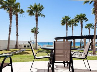 4 Bedroom Condo Playa Blanca 101 ~ RA86326