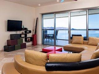 3 Bedroom Condo Playa Blanca 1309 ~ RA86322, San Carlos