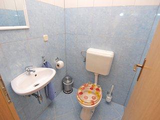 Apartment 10039, Fazana