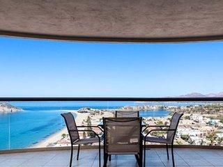 3 Bedroom Condo Playa Blanca 1110 ~ RA86347, San Carlos
