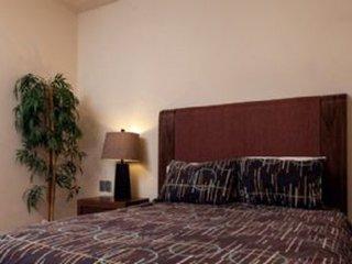 3 Bedroom Condo Playa Blanca 1209 ~ RA86345, San Carlos