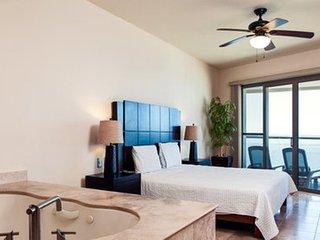 3 Bedroom Condo Playa Blanca 709 ~ RA86343, San Carlos