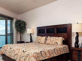 3 Bedroom Condo Playa Blanca 1001