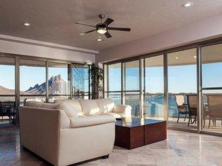 3 Bedroom Condo Playa Blanca 1001 ~ RA86346, San Carlos