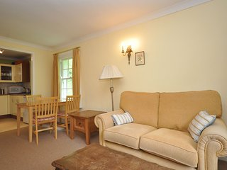 43774 Apartment in Hereford, Ivington