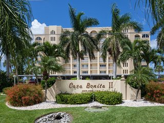 Casa Bonita II 703 - Monthly