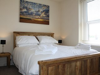 WINCHCOMBE ROOMS TO STAY- 3, Winchcombe
