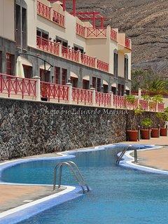 Coqueto duplex en Morro Jable - Playa y Golf