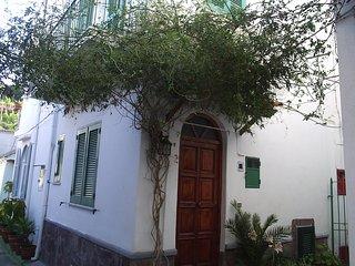 Vacanza ad Ischia, Forio