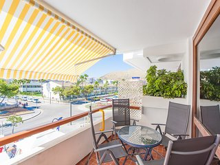 CAPSANETA - Condo for 4 people in Port d´Alcúdia, Port d'Alcudia