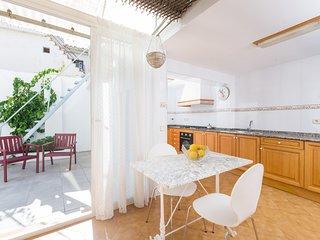 ESCUMA - Chalet for 5 people in PALMA, Palma de Mallorca