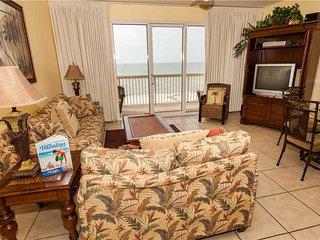Calypso Resort & Towers 407W Panama City Beach