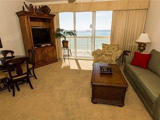 Calypso Resort & Towers 503E Panama City Beach