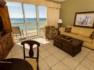 Calypso Resort & Towers 603E Panama City Beach