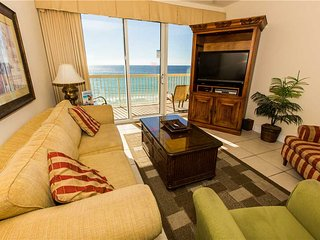 Calypso Resort & Towers 706E Panama City Beach ~ RA148958
