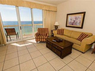 Calypso Resort & Towers 1107W Panama City Beach ~ RA149074