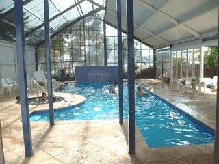 Broadwater Executive Villa, Busselton