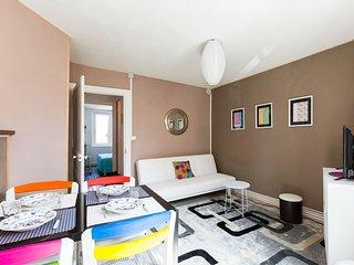Appartement dans le centre historique de Périgueux