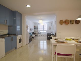 Beautiful House Close to the beach, Colonia de Sant Pere