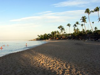 BAYAHIBE DOMINICUS, GREAT LOCATION - M5