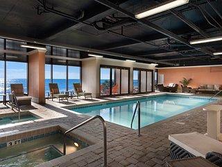 Sand Dunes Luxury 1bdr Suite 1038, Myrtle Beach