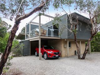 2@19, Aireys Inlet