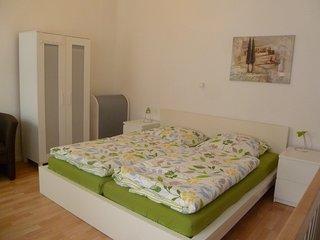 Maisonette Wohnung, Heidelberg