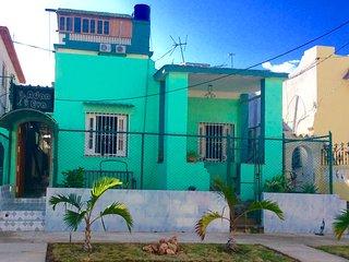 The Paradise Cuba...Un paraiso terrenal