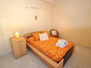 Casa Gomez T1, Albufeira