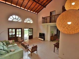 Villa Sopaya