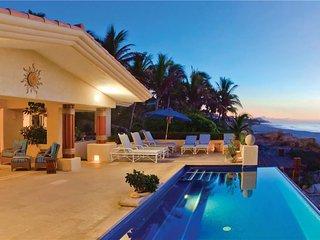 Villa De La Playa*, San José Del Cabo