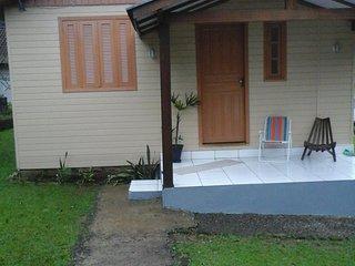 casa juliano, Gramado
