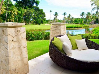 vmSplurge In Your Own Sumptuous Oasis in Bahia Beach